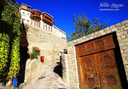 Imran Hunzai Photography: Vote for Baltit Fort in 'Visit My Country Contest'