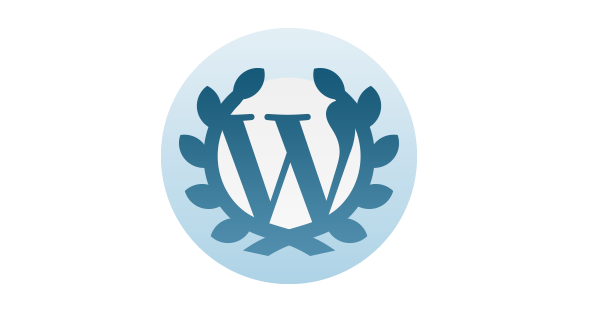 7 years of WordPress-ing