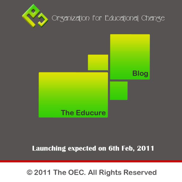 oec-landing-page